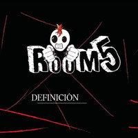 Room 5 - Definicion EP (Live Session)
