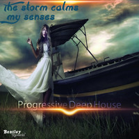 DJ Luna - The Storm Calms My Senses