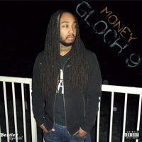 Money - Glock 9 (Explicit)