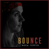 Neea Thompson - Bounce