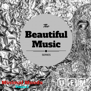 Various Artists - The Beautiful Music Series - Minimal Moods Vol. 1