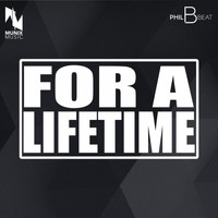 Philbeat - For a Lifetime