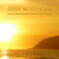 Ross Milligan - Ross Milligan, Vol. 2