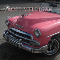 Ross Milligan - Ross Milligan, Vol. 4