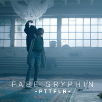 Fabe Gryphin - PTTFLR