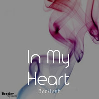 Backlash - In My Heart