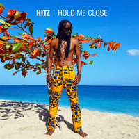 Hitz - Hold Me Close
