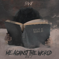 5ive - Me Against the World, Vol. 2