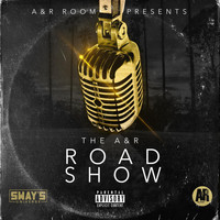 Various Artists - The A&R Roadshow