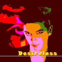 Desireless - Voyage voyage (PWL - Britmix)