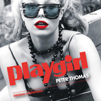 Peter Thomas - Playgirl (Original Motion Picture Soundtrack)