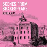 Anew McMaster - SCENES FROM SHAKESPEARE