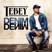 Tebey - Denim on Denim