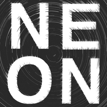Gregor Tresher - Neon (Remastered & Remixed)