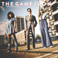 Kitty, Daisy & Lewis - The Game Is On (Explicit)