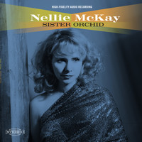 Nellie McKay - The Nearness of You