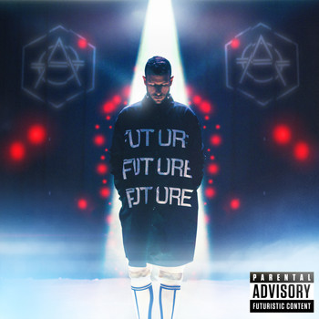Don Diablo - FUTURE (Deluxe Edition)