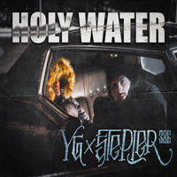 YG - Holy Water