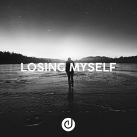 Olly James - Losing Myself