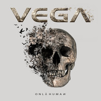 Vega - All over Now