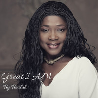 Beulah - Great I Am