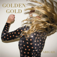 Abigail - Golden Gold