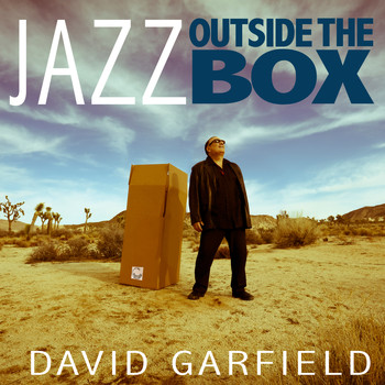 David Garfield - Jazz - Outside the Box