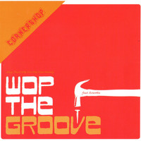 Cornershop - Wop the Groove