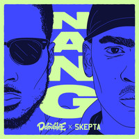 D Double E - Nang (Explicit)
