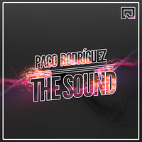 Paco Rodriguez - The Sound
