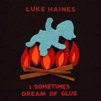 Luke Haines - Everybody's Coming Together for the Summer