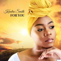 Kendra Smith - For You