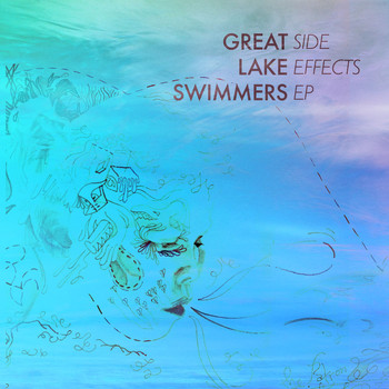 Great Lake Swimmers - Side Effects