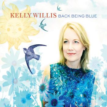 Kelly Willis - Don't Step Away