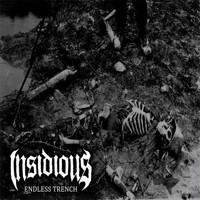 Insidious - Endless Trench (Explicit)