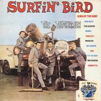 The Trashmen - Surfin' Bird