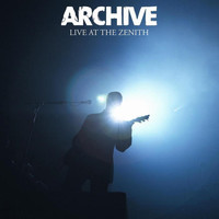 Archive - Live at the Zénith