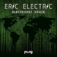 Eric Electric - Electronic Space