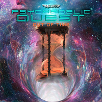 Psychedelic Quest - Out of Time