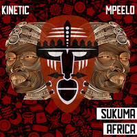 Kinetic - Sukuma Africa