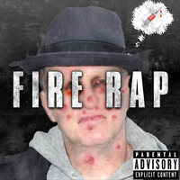 Rone - Fire Rap (feat. Stool Tang Clan) (Explicit)