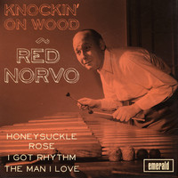 Red Norvo - Knockin' on Wood