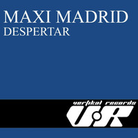 Maxi Madrid - Despertar