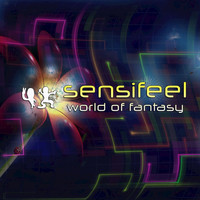 Sensifeel - World of Fantasy