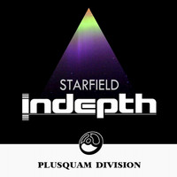 Indepth - Starfield