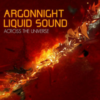 Liquid Sound - Across the Universe