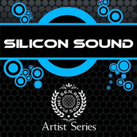 Silicon Sound - Silicon Sound Works