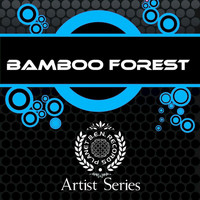 Bamboo Forest - Bamboo Forest Works 2