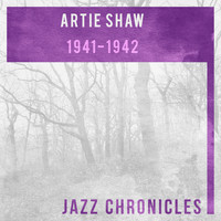 Artie Shaw and his orchestra - 1941-1942