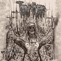 Tardus Mortem - Nun of the Pyre